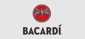 cliente-bacardi