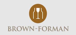 Brown Forman