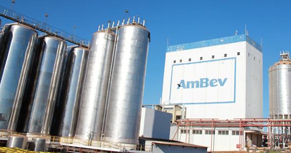 Ambev não lidera mercado de cervejas importadas