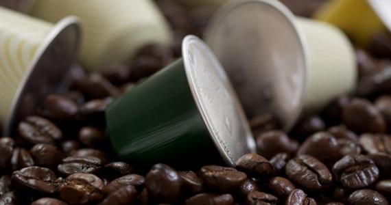 Só em 2015 a importação de máquinas de café monodose cresceu 52%