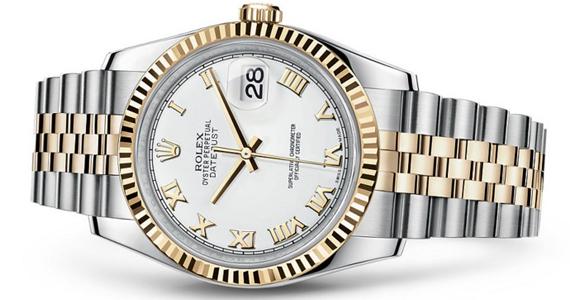 Qual o tamanho do mercado de relógios de luxo no Brasil?