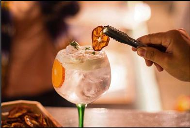 Mercado de bebidas premium cresce 6% de acordo com estudo Product Audit Index