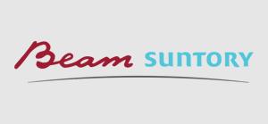 cliente-beam-suntory